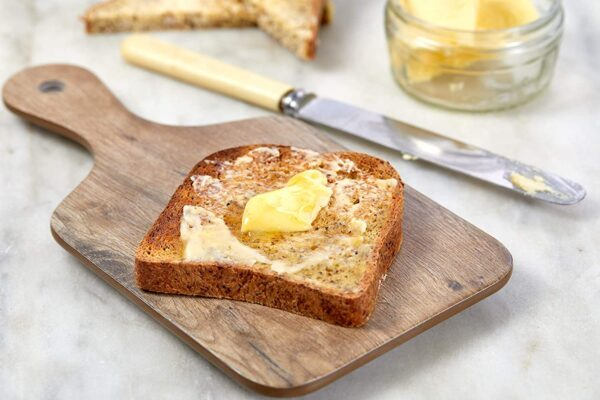 Seriously Low Carb Loaf Multipack x3
