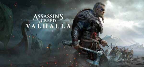 Assassin´s Creed Valhalla | PC | Uplay Account OFFLINE ACCESS / FAST Delivery!